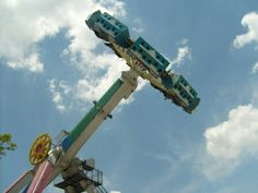 Playcenter - Evolution (2009)