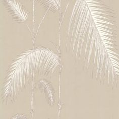 You searched for palm - Kensington Design