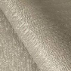 Corsetto x Matte Wallpaper Roll East Urban Home Colour: Taupe Metallic Wallpaper, Embossed Wallpaper, Wallpaper Panels, Painting Wallpaper, Textured Wallpaper, Wallpaper Roll, Vinyl Wallpaper, Room Wallpaper, Creative Wall Painting