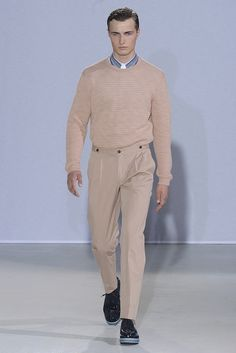 Wooyoungmi Spring 13