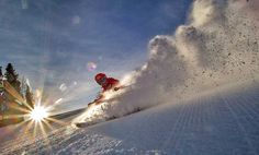 in Aspen Snowmass - Nord-Amerika Aspen Snowmass, Fair Grounds, Fun, Travel, Canada, America, Viajes, Destinations, Traveling