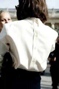 camisa-ao-contrario-style