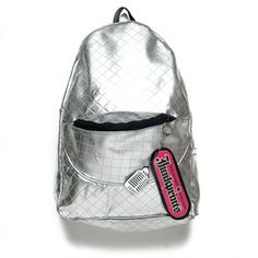 neil armstrong backpack - photo #9