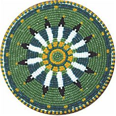 Specializing in unique custom-designed beaded items, Native American beadwork, Powwow regalia, and Southwest jewelry. Bead Crochet Patterns, Peyote Patterns, Loom Patterns, Beading Patterns, Indian Beadwork, Native Beadwork, Native American Beadwork, Tapestry Bag, Tapestry Crochet