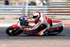 johnny cecotto - Buscar con Google