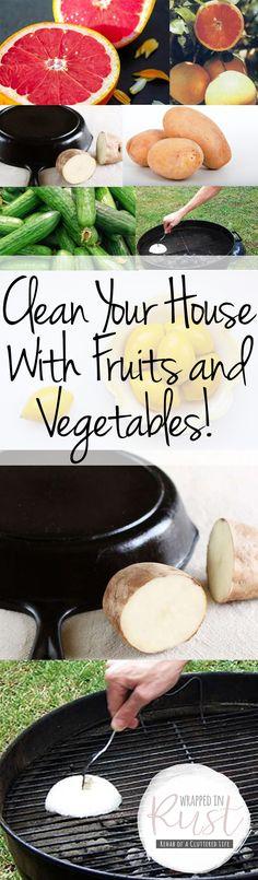 Spotless Kitchen Tips Simple, Idées et Nettoyage - nettoyage a sec maison