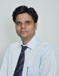 Dr. Ganesh Mhetras MD (Medicine), DM(Nephrology)