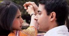 saraswatichandra 4th july 2013 video watch online