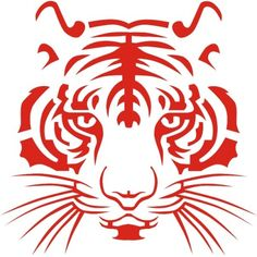Google Image Result for http://dragonwagonivaircraftmanuals.com/image/cache/data/tigerhead.-500x500.jpg