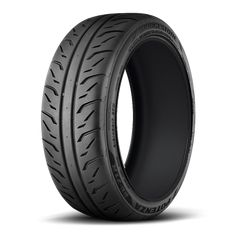 RNR Tire Express offers expert service and best selection of tires in the Daytona Beach area. Moss Point, Cheap Tires, Tyre Shop, Shopping Near Me, Custom Wheels, Daytona Beach, Mississippi, Rings For Men, Men Rings