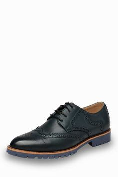 Fashion Brogue Shoes In Navy Me Too Shoes, Men's Shoes, Dress Shoes, Shoes Men, Mens Dress Outfits, Men Dress, Formal Shoes, Casual Shoes, Clothes Pictures