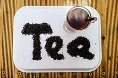 Beber o chá está associado com muitos benefícios de saúde, incluindo a proteção das células contra danos e reduzir o risco de doença cardíaca.  ⏩Alguns estudos descobriram que o chá, pode promover a perda de peso  e ajudar a combater a gordura da barriga. Certos tipos foram encontrados para ser mais eficaz do que outros para alcançar este objectivo.  #saraemagrece #combelezaesaude #compartilhe ⏩⏬⏬