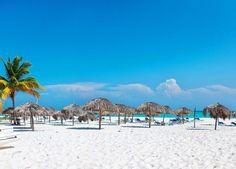 paraiso-beach-cayo-largo-cuba