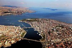 İstanbul Atatürk Airport (IST) www.ucakbiletinial.com