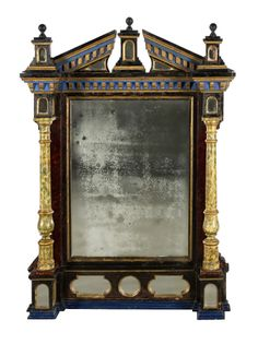 Antique Art Nouveau Metal Standing Easel Picture Frame Decorative Arts Gold Gilt To Enjoy High Reputation At Home And Abroad Antiques