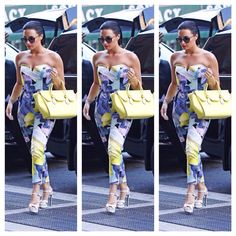Demi Lovato out in New York - June 25th