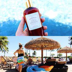 Kauai Life | How To Spontaneously Stay-cation – LEAHLANI SKINCARE