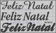 Resultado de imagem para graficos de ponto cruz para toalhas de banho casal