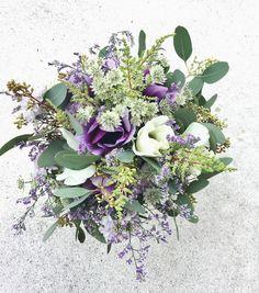 #novarese#vressetrose#wedding #bouquet #natural #flower #bridal #ノバレーゼ#ブレスエットロゼ #ミックスカラー# ブーケ #クラッチブーケ #ナチュラル#花 #ブライダル#結婚式