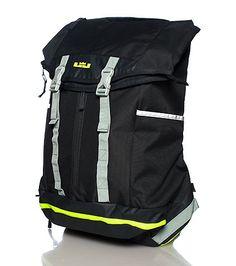 d750583d04ac36 26 Best Backpack images