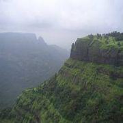 Matheran, best place for trekkers!!!!
