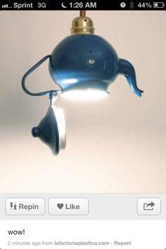 wunderbare inspiration batman wandleuchte größten bild der adaebdabcaceeffebffac pot lights teapots