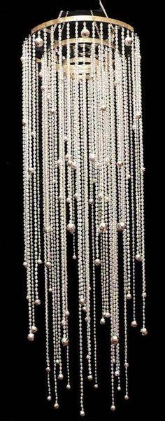 "decorate my wedding | 1920's antique american four tier ""wedding cake"" crystal cut"
