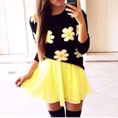 .Sooooo adorable! want!!!