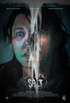 Watch Salt 2018 Full Movie Online Free A Mother Must Defend Her Daughter