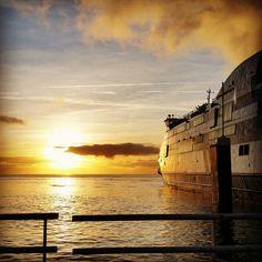 Kom je ook naar de Wilde Zeewier Weken op Vlieland? Een aantal hotels hebben een speciaal zeewierarrangement samengesteld! 3-19 juni 2016