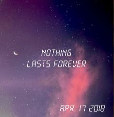 M O O N V E I N S 1 0 1 #digital #aesthetic #forever #nothing #pink #purple #stars #moon #space #sky #galaxy If you want a digital edit please message me the following: -A picture (which you want to be edited) -A time and date -A certain quote/name (optional)