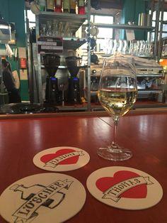 Löscher . Engagement . Bern . Switzerland . Bern, Switzerland, Wine Glass, Engagement, Tableware, Food, Dinnerware, Tablewares, Essen
