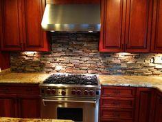 inexpensive backsplash ideas kitchen renovations httpwwwwenamediacom inexpensive - Backsplash Ideas For Kitchens Inexpensive
