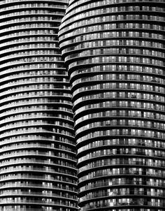 absolute towers | Tumblr