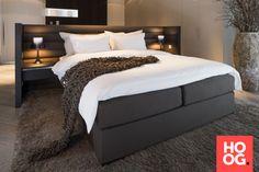 22 Best Ideas For Bedroom Rustic Glam Interior Design Comfy Bedroom, Trendy Bedroom, Modern Bedroom, Master Bedroom, Bedroom Rustic, Bedroom Bed, Bedroom Furniture, Bedroom Decor, Design Bedroom