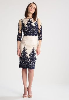 Chi Chi London Petite, Lace Skirt, Sequin Skirt, Ivory, Sequins, Navy, Skirts, Service Client, Faith