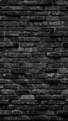 Wallpaper iphone texture – Home office wallpaper Wallpaper Texture, Brick Wallpaper, Dark Wallpaper, Pastel Wallpaper, Cute Wallpaper Backgrounds, Tumblr Wallpaper, Textured Wallpaper, Phone Backgrounds, Wooden Wallpaper