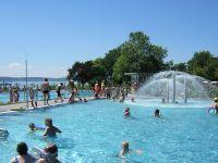 Wellness wird in der Bodensee Region ganz gross geschrieben. Tolle Idden für eine kleine Auszeit finden Sie auf http://wellness-konstanz.patrick-oliver-hewer.net/