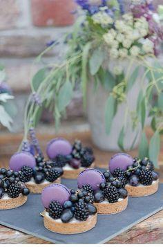 Der Duft von Lavendel, Inspirationsshoot von Laboda Wedding Photography - Hochzeitsguide