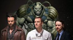 X-Men Apocalypse Plot Synopsis : The release date of X-Men Apocalypse is set to May 27, 2016.