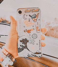 Cute Cases, Cute Phone Cases, Iphone Phone Cases, Phone Covers, Iphone 11, Tumblr Phone Case, Diy Phone Case, Phone Diys, Mobiles