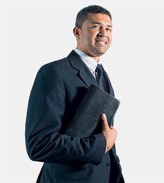 pastores com biblias - Pesquisa Google