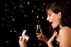 Top 5 Reasons Your Boyfriend Will Pop the Question This New Year's Eve - MyDocHub - Health News | Women's, Men's & Sex & Relationship