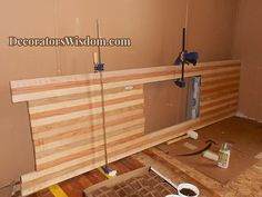 butcher block dining table how make diy pine butcherblock countertop after initial sanding with grit