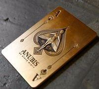Shanghai fábrica logotipo en relieve personalizado barato tarjeta de visita del metal con el mejor precio https://app.alibaba.com/dynamiclink?touchId=60663992809
