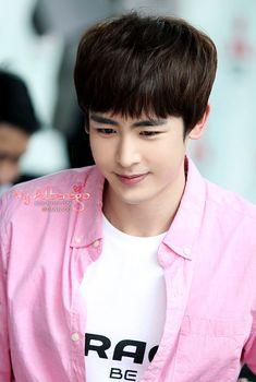 2PM Nichkhun