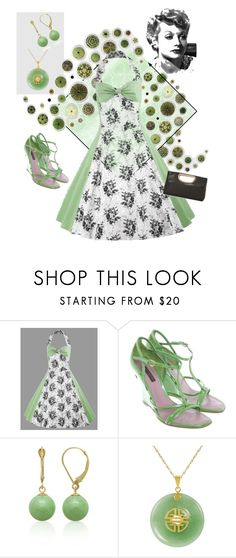 """""""That's It"""" by mb-magic-styles ❤ liked on Polyvore featuring Louis Vuitton, Belk & Co. and La Regale"""