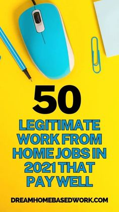 Looking for a high-paying work from home job in the United States? Tired of finding work from home jobs that pay minimum wage? Dream Home Based Work is here to help find leads that are worth your time! Even though the internet is flooded with many online jobs, there are some that offer better pay. Here is a list of work from home firms that are willing to pay $16 per hour or more for home-based jobs! #workathome #onlinejobs #nowhiring Work From Home Companies, Work From Home Jobs, How To Get Money Fast, Make Money Online, Online Jobs, Online Income, Need Cash Now, Home Based Work, Home Blogs