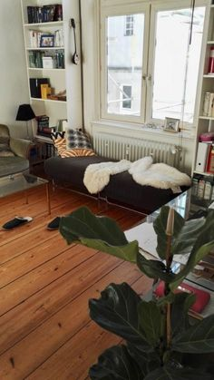 Gemütlicher Loungebreich Im Wohnzimmer. #lounge #wohnzimmer #einrichtung  #livingroom #interior #