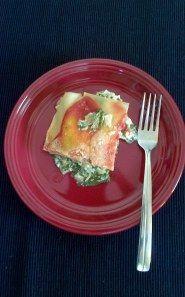 Lasagna, Spinach, Eggs, Nutrition, Breakfast, Food, Morning Coffee, Essen, Egg